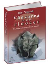 BN2_vanzarea_in_stil_rinocer