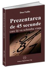 DF4-prezentarea_45_sec