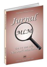 ED2_jurnal_MLM