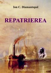 ID1_Repatrierea
