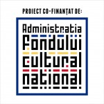 Logo-AFCN-Proiect-Color-RGB