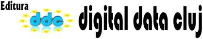 Editura Tipografie Digital Data Cluj | carti MLM | Editura DDC